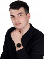 Paul Hewitt PHTGAGB4M Black Sea zegarek fashion/modowy Grand Atlantic