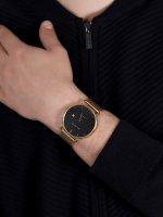 Paul Hewitt PHTGAGB4M męski zegarek Grand Atlantic bransoleta