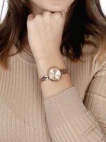 Pierre Ricaud P21037.911RQ zegarek klasyczny Bransoleta