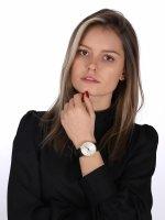 Pierre Ricaud P21072.1293Q zegarek klasyczny Pasek