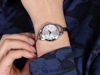 Pierre Ricaud P21073.51B3Q damski zegarek Bransoleta bransoleta