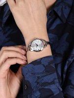 Pierre Ricaud P21073.51B3Q zegarek fashion/modowy Bransoleta