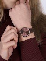 Pierre Ricaud P22044.0111Q-SET damski zegarek Bransoleta bransoleta
