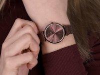 Pierre Ricaud P22044.0111Q-SET zegarek damski Bransoleta