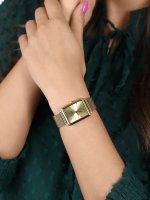 Pierre Ricaud P22111.1111Q damski zegarek Bransoleta bransoleta