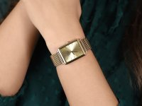 Pierre Ricaud P22111.1111Q zegarek damski Bransoleta