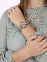 Pierre Ricaud P51028.9G27Q zegarek klasyczny Pasek