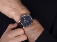 Pierre Ricaud P91023.5215Q zegarek męski Pasek