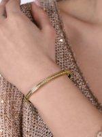 Pierre Ricaud PR136.1YS biżuteria