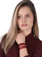 Pierre Ricaud PR138.5BGL biżuteria