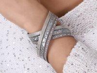 Pierre Ricaud PR138.5SL biżuteria
