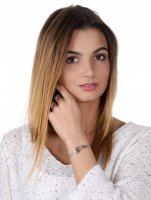 Pierre Ricaud PR139.5 biżuteria
