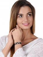 Pierre Ricaud PR141.5BL biżuteria