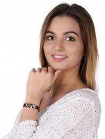 Pierre Ricaud PR141.9BL biżuteria