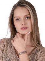 Pierre Ricaud PR142.9 biżuteria