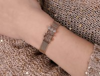 Pierre Ricaud PR150.9 biżuteria