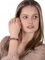 Pierre Ricaud PR150.C1 biżuteria