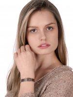 Pierre Ricaud PR150.C9 biżuteria