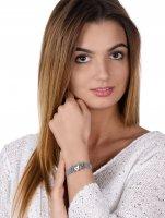 Pierre Ricaud PR151.5 biżuteria