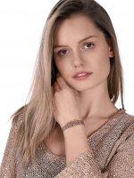 Pierre Ricaud PR151.9 biżuteria