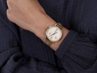 Police PL.16031MSG-22MMA Socotra zegarek klasyczny Bransoleta
