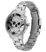 Police PL.16067MS-03M zegarek