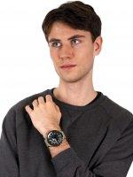 ProTrek PRT-B70-5ER Pro Trek zegarek sportowy ProTrek