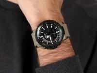 ProTrek PRT-B70-5ER zegarek męski ProTrek