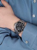 Pulsar PX3239X1 zegarek klasyczny Klasyczne