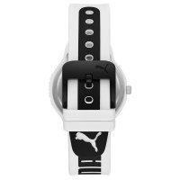 Puma P1048 zegarek męski Reset