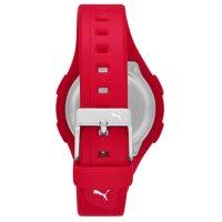 Puma P6023 zegarek damski Damskie