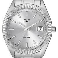 QQ A476-201 zegarek
