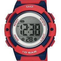 QQ M185-002 zegarek