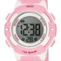 QQ M185-004 zegarek