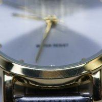 QQ QA21-021-POWYSTAWOWY damski zegarek Damskie bransoleta