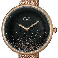 QQ QZ41-008 zegarek