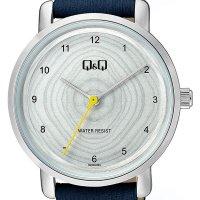 QQ QZ46-304 zegarek