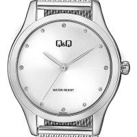 QQ QZ51-201 zegarek