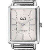 QQ QZ53-201 zegarek