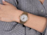 QQ QZ59-061 zegarek damski Damskie