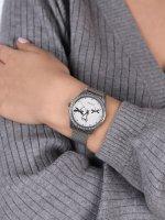 QQ QZ59-221 damski zegarek Damskie bransoleta