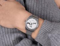QQ QZ59-221 zegarek damski Damskie