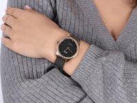 QQ QZ59-462 damski zegarek Damskie bransoleta