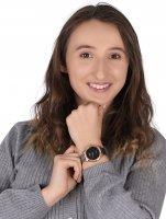 QQ QZ59-462 zegarek damski Damskie