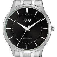 QQ QZ60-202 zegarek