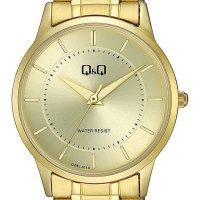 QQ QZ61-010 zegarek