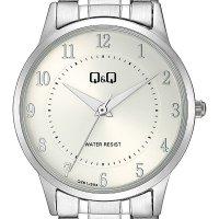 QQ QZ61-204 zegarek