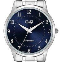 QQ QZ61-205 zegarek damski Damskie