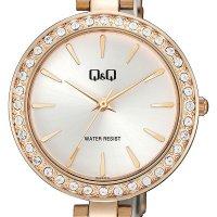 QQ QZ63-011 zegarek