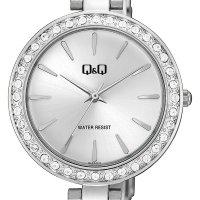 QQ QZ63-201 zegarek